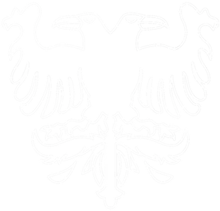 Eagle_transparent_layers.png