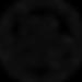 logo-100-halal-png-3.png