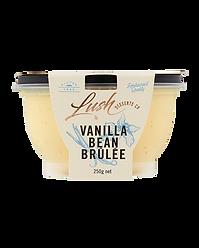 vanilla_s.png