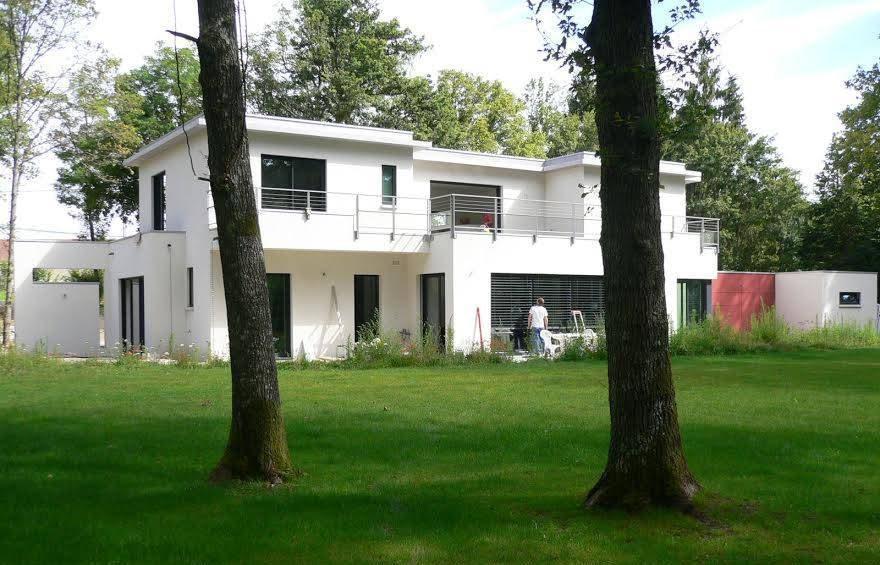 maison-contemporaine-luxe-e1511372150288