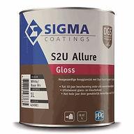 S2U-Allure-Gloss-1L.jpg