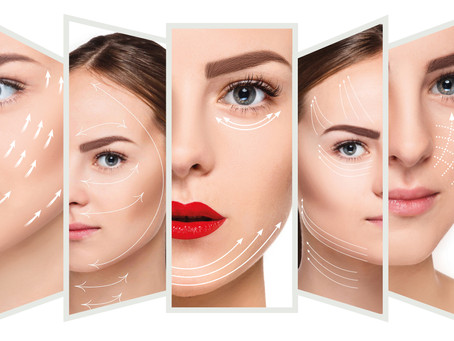 How PF Ultratightening Is Great For Face Renewal