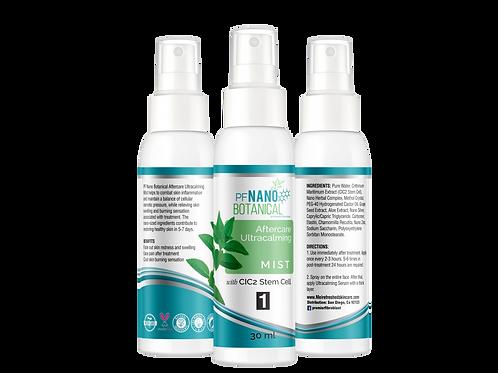 PF Nano Botanical Anti Inflammation