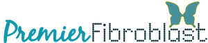 Premier Fibroblast Logo - Fibroblast Skin Tightening