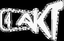 4. Akt Logo Trans.png