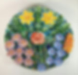 Springtime Wall Plaque.jpg