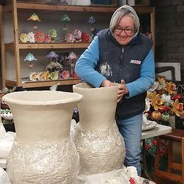 Renee Kilburn Ceramics Action Shot.jpg