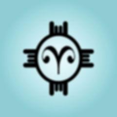 Ziaflow_logo w_o txt_2.jpg