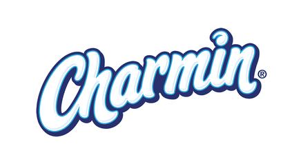charmin-logo.png
