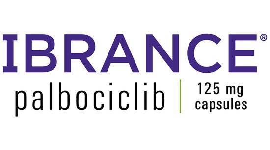 ibrance-palbociclib-vector-logo.png
