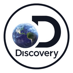 kisspng-discovery-channel-logo-televisio