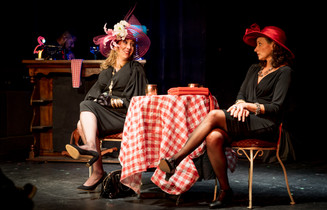 TW One Acts - Set One (33 of 56).jpg