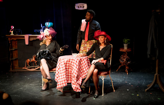 TW One Acts - Set One (25 of 56).jpg