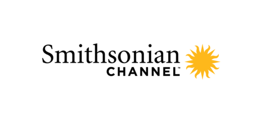 smithsonianchannel_logo.png