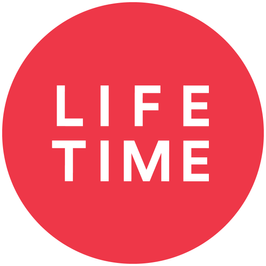 lifetime_2017_logo_stacked.png