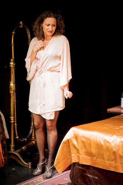 TW One Acts - Set One (1 of 56).jpg