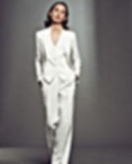 Kiton SS19 Womenswear (1).jpg