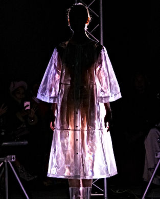 anrealage_18aw_look_0001.jpg