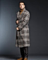 Kiton Uomo FW20-21 - Press Lookbook (1).
