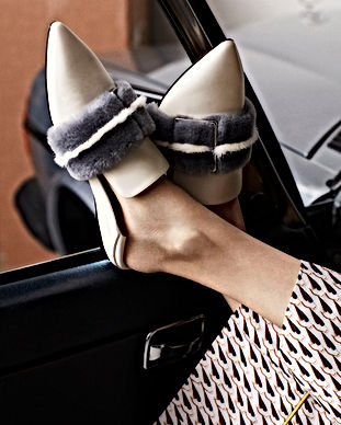 Bally AW18 Women's Still H_Online.jpg