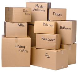 MovingBoxes