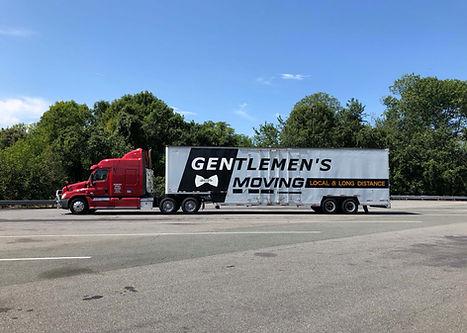 side view truck .jpg