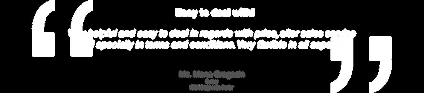 Ms. Mona Gragasin.png