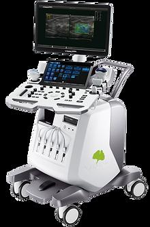vinno 3 ultrasound imaging.png