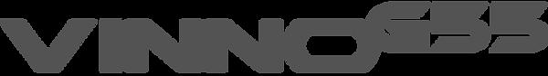 VINNO-G55-Logo-.png