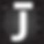 JT_Logo_edited.png