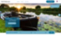 Visit Vinkeveen Website 2.jpg