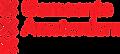 gemeente-amsterdam-logo-BA39B32DB3-seekl
