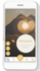 Texel app 3_klein.png