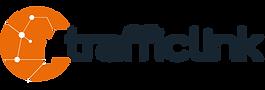 TrafficLink-Logo_2017_RGB_transparant.pn