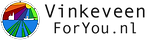 Vinkeveen For You logo klein.png