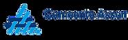 logo Assen.png
