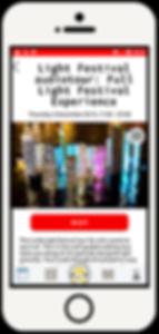 Light Festivals app audiotour.png