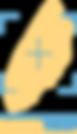 Texelmap_logo_RGB.png