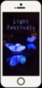 Light Festivals Splash Screen.png