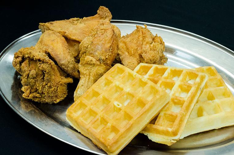 chicken_and_waffles.jpg