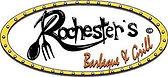 Rochester Logo White.jpg