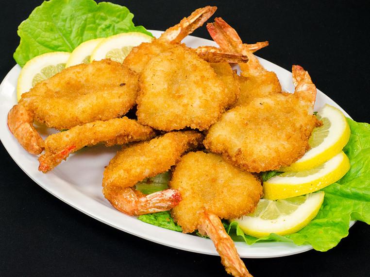 entree_shrimp.jpg