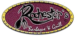 RochesterlogoTx.png