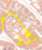 Plan périmère Créashop fluotté.png
