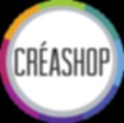 logo_creashop.png