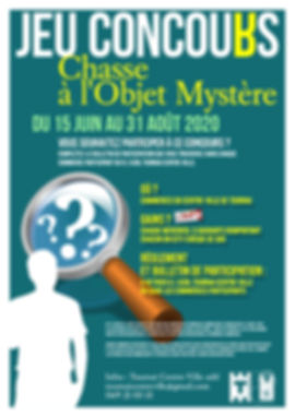 Affiche concours2020.jpg