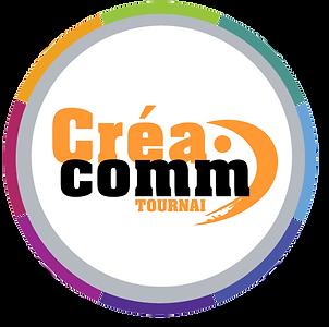 logo_Créa-Comm.png