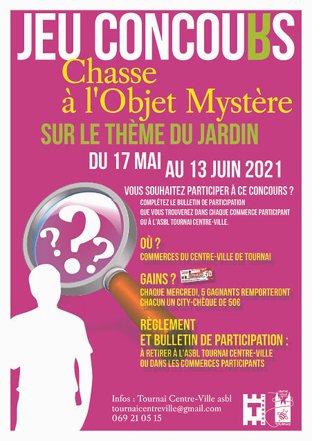 Affiche concours2021.jpg