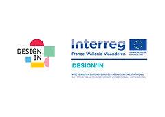 Design'In-Interreg-logo-CMYCK.jpg