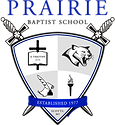 PBS-logo-2013.png